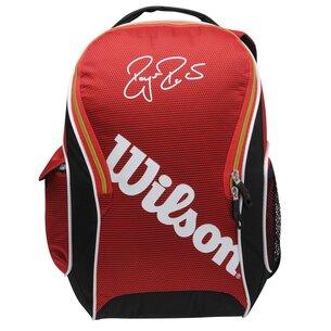 Wilson Cushion Aire Rep Racket Grip