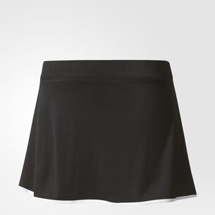 adidas Aspire Skort Ladies