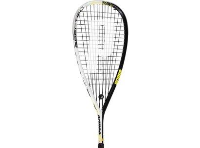 Prince Spectro Pro Squash Racket