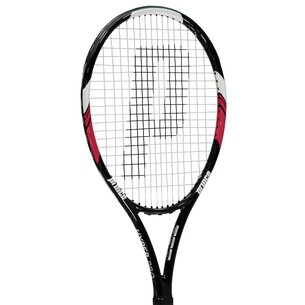 Prince Hyper Pro Tennis Racket