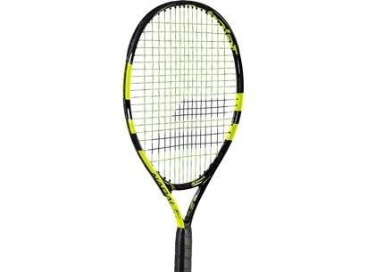 Babolat Nadal JR23 Tennis Racket Juniors