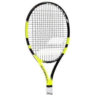 Babolat Areo 25 Tennis Racket Junior