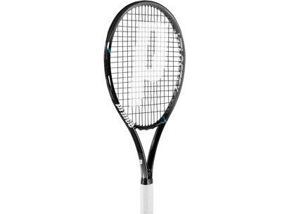 Prince Velocity Tennis Racket