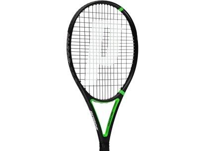 Prince Vapor Pro Tennis Racket