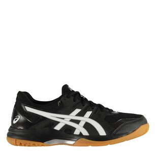 Asics Gel Rocket Indoor Trainers Mens