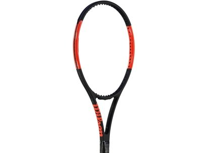 Wilson Pro Staff 97 Tennis Racket