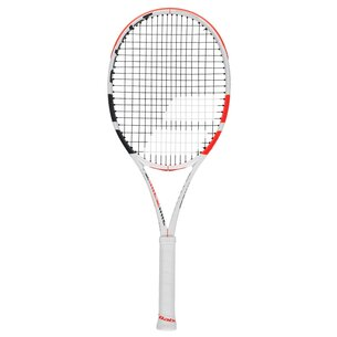 Babolat Pure Strike Team Tennis Racket