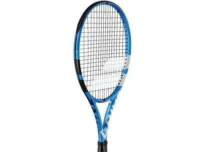 Pure Drive Tennis Racket