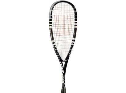 Wilson Hyper Hammer 120 Squash Racket