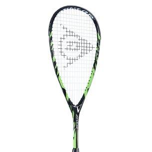 Dunlop Powermax Pro Squash Racket