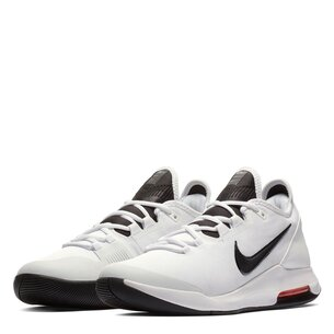 Nike Air Max Wildcard Mens Trainers