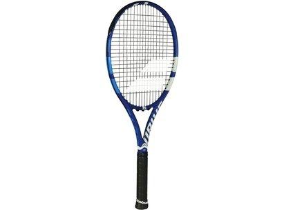Drive G Tennis Racket