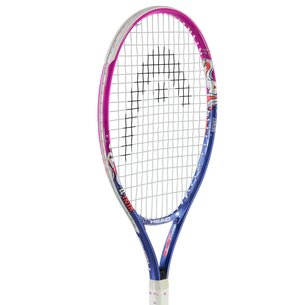 HEAD Maria Junior Tennis Racket