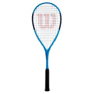 Wilson Ultra Elite Squash Racket