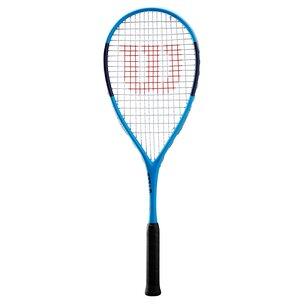 Wilson Ultra Elite Squash Racket