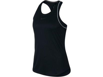 Nike Dry Tank Top Ladies