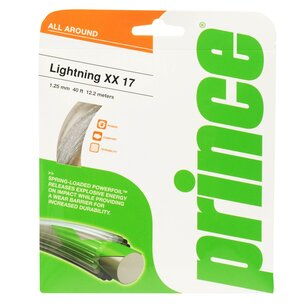 Prince Lightning XX 17 Replacement String