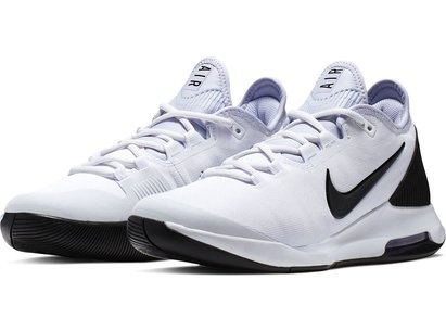 Nike Air Max Wildcard Ladies Tennis Shoes