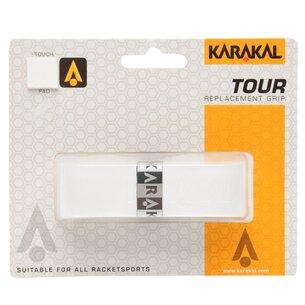 Karakal Tour Replacement Grip
