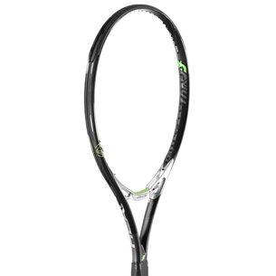 HEAD MXG 3 Tennis Racke