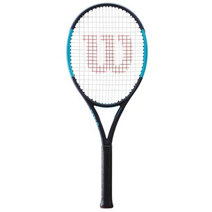 Ultra 100 Countervail Tennis Racket
