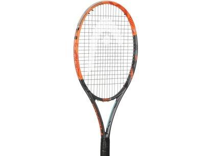 HEAD GrapheneXT Radical MP Tennis Racket