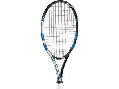 Pure Drive Team Tennis Racket