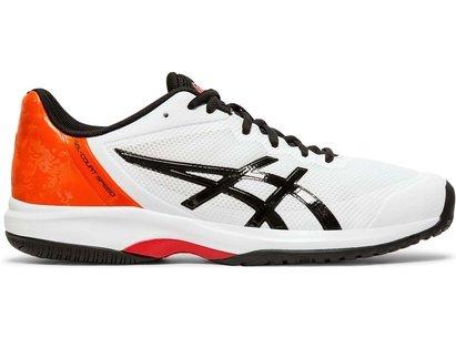 Asics Gel Court Speed Mens Tennis Shoes