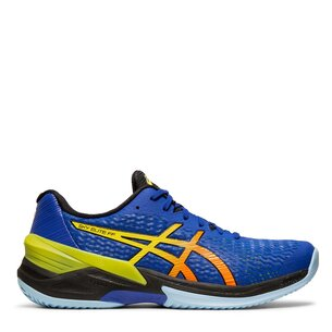 Asics Sky Elite Indoor Trainers Mens