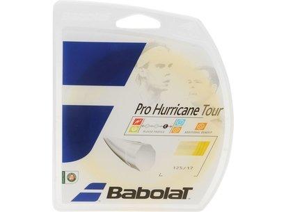 Babolat Pro Hurricane Tour Tennis String Set
