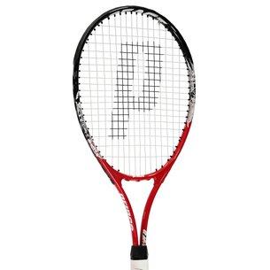 Prince React Tennis Racket