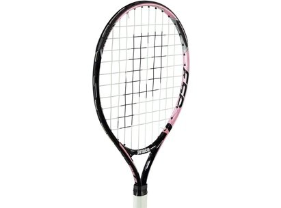 21 Tennis Racket