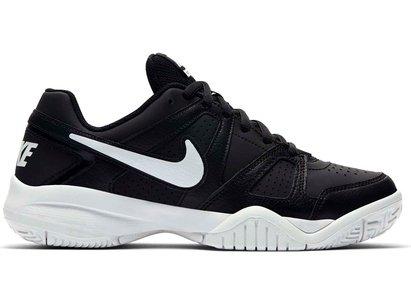 Nike City Court 7 Junior Trainers