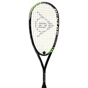 Dunlop Biofibre Elite Squash Racket