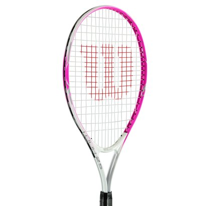 Wilson Tour Junior Tennis Racket