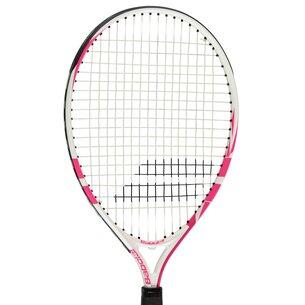 Babolat Comet Tennis Racket Junior