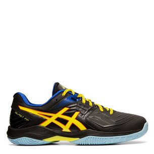 Asics Blast Mens Indoor Trainers