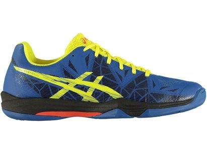 Asics GEL Fastball Mens Indoor Court Shoes
