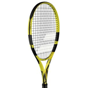 Babolat Aero Team Tennis Racket