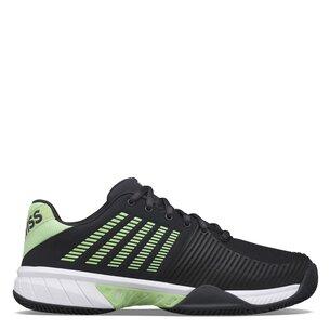 K Swiss Express Light 2 HB Mens Tennis Shoe