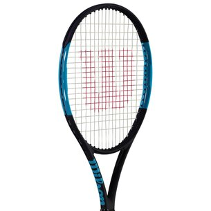 Ultra 100UL Tennis Racket