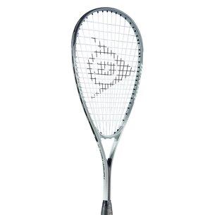 Dunlop HyperTech TI Squash Racket