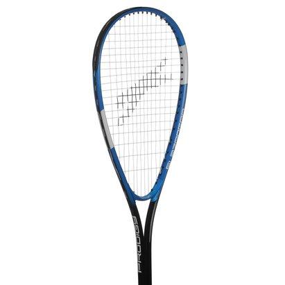 Slazenger Prodigy Squash Racket