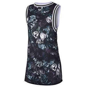 Nike Tennis Dress Ladies