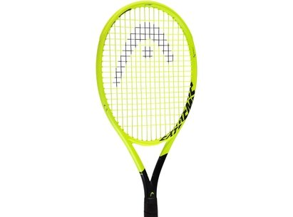 HEAD Extreme 360 L Tennis Racket