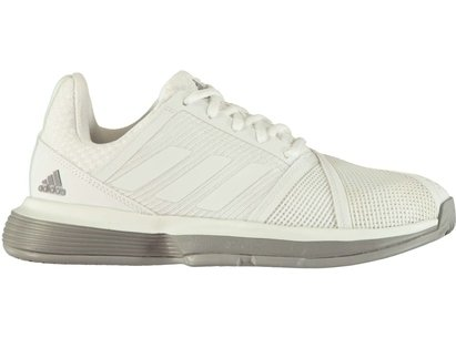 adidas CourtJam Bounce Ladies Tennis Shoes