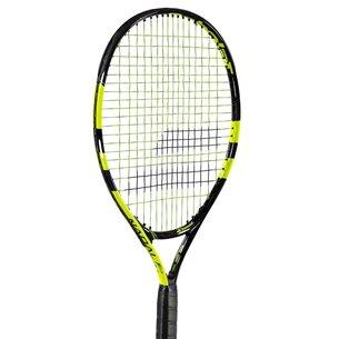 Babolat Nadal Junior Tennis Racket