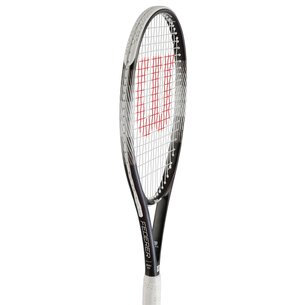 Wilson Federer Power Tennis Racket