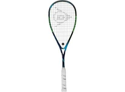 Dunlop HyperFibre Plus Evolution Pro Squash Racket