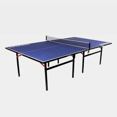 Donnay Indoor Compact Folding Table Tennis Table